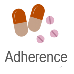 Improve Medication Adherence